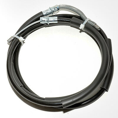 Bruin Brake Cable-94741-Rear Right-Ford-Fits '93-'02-Ranger-NEW-MADE IN USA