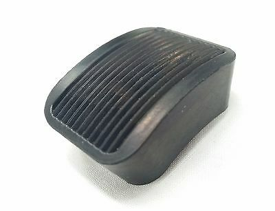 Holden Torana Lh Lx Uc Slr 5000 L34 G Pak Ss A9X Foot Handbrake Pedal Pad Rubber