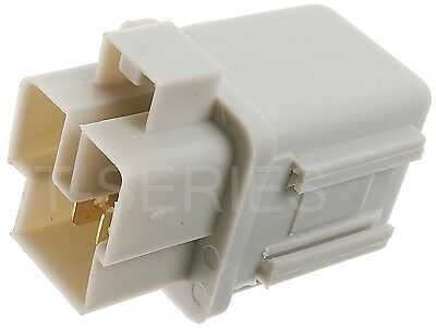 Ignition Relay Standard RY63T