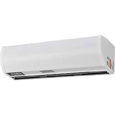 "NEW! Air Curtain 36""W With Remote Control!!"