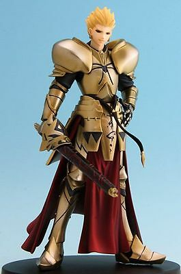 Archer DXF Figure Japan anime Fate Zero official