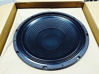 "Fender woofer 12"" 8 ohm per '94 Twin Amp, Pro 185, Stage 112SE"