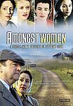 Amongst Women (DVD, 2008, 2-Disc Set) Family bound by love and fear TONY DOYLE