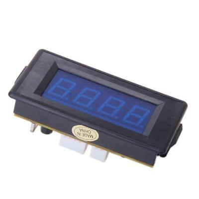 Blue LED Display 4-Digital 0-9999 Up / Down Digital Counter for Winding Machine