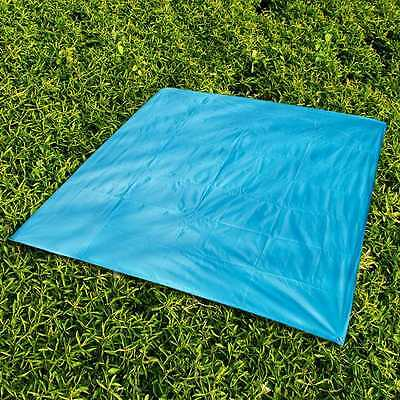 200*200cm Waterproof Outdoor Family Picnic Camping Beach Play Mat Rug Blanket