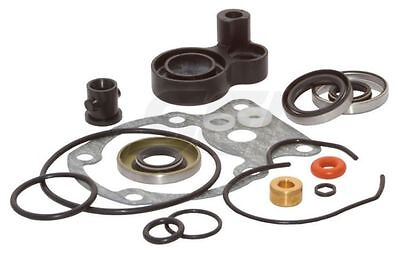 Johnson Evinrude Gearcase Seal Kit 0396351 Outboard Lower Unit EI