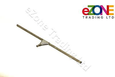Italian Catering Gas Pizza Oven G4 G6 GGF Long Pilot Assembly Burner Natural Gas