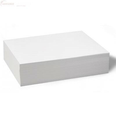 A4 White Printer/Copier Paper 80gsm / 100gsm (Pack Sizes:500, 2500)