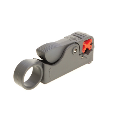 Coaxial Cable Stripper Coax Stripping Tool RG59 RG6