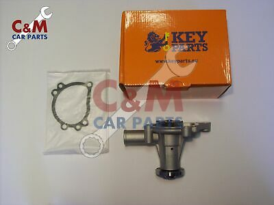 WATER PUMP for AUSTIN / ROVER MINI from 1959 to 1990