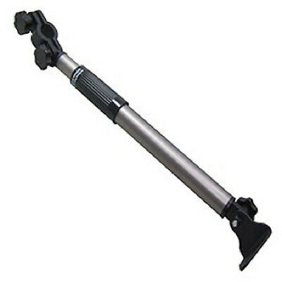 Bracketron 30MM Telescoping Support Brace