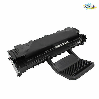 1PK New MLT-D108S Black Toner Cartridge For Samsung ML-1640 ML-2240 Printers