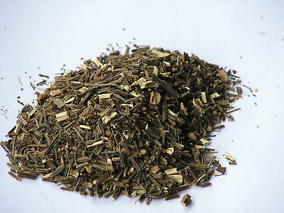 Broom Herbs Magical and Incense use, metaphysical, Protection,Compassion