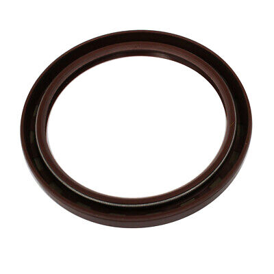 Rear Crankshaft Oil Seal Suit Toyota Camry 1987 - 1997 (Check Application Below)