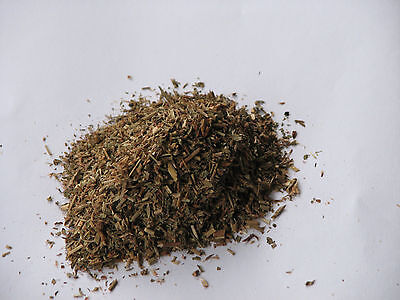 Knot Grass Herbs, For Incense & Magical Use, Metaphysical,Pagan,Wicca, Spiritual