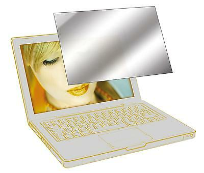 """SSP05UF Secret Screen Protection For Notebook 12,1 W"""""""