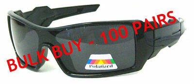 BULK BUY / WHOLESALE Storm Polarized Sunglasses Special Order Available