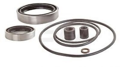 Mercruiser Bravo III Lower Seal Kit 95-128-11K Lower Unit EI