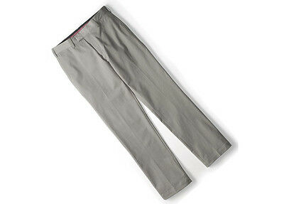 "Rapha Cycling riding grey trousers. Size 30"". NEW."