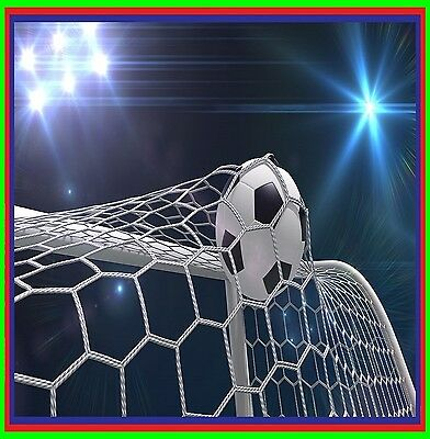 Football Betting Gambling System Make Money Online! Soccer Strategy