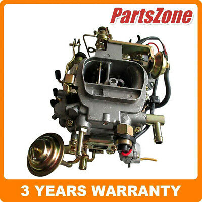 New Carburetor fit for TOYOTA 1Y 3Y CARINA/TOWNACE/HILUX