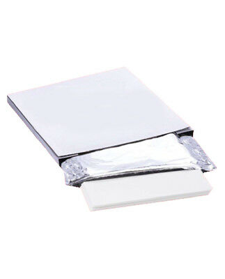 EDIBLE ICING SHEETS FOR PRINTING x 5 A4 DECOR PAPER PLUS