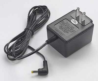 Lanier PS-160 AC adapter Power Supply for VW110 VW160 VW210 VW260