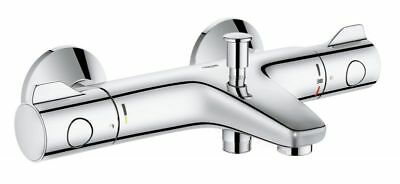 GROHE Wannen-Thermostat GROHTHERM 800 - 34567000 | 34567