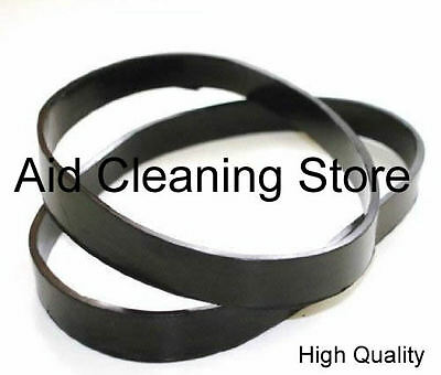 Vacuum Cleaner Belts X2 Pack To Fit Hoover Smart Latest Models Ymh29694 New Bt41