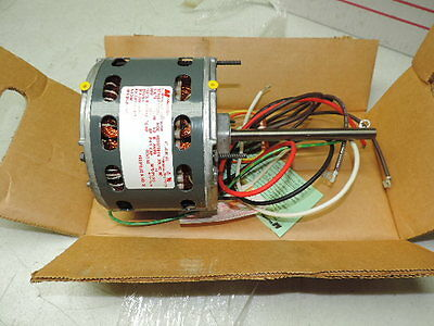 ao smith motor dl1056 wiring diagram wirdig ao smith dl1036 wiring diagram ao best collection electrical wiring