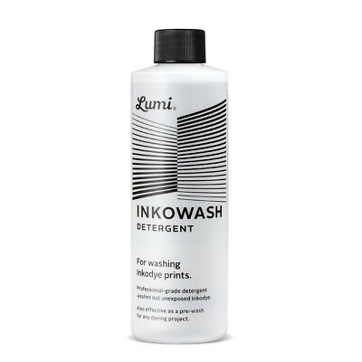 Lumi Inkowash 8oz (237ml)
