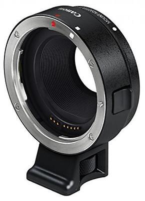Genuine CANON Original EF- EOS M Mount Adapter from Japan