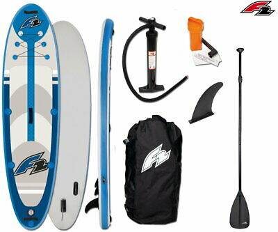 Aqua Marina SUP Board Stand Up Paddle Board Surfboard Paddling mehrere Auswahl