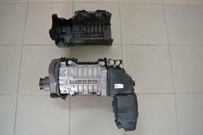 Original VW  Touran Kompressor 03C145601E a24951