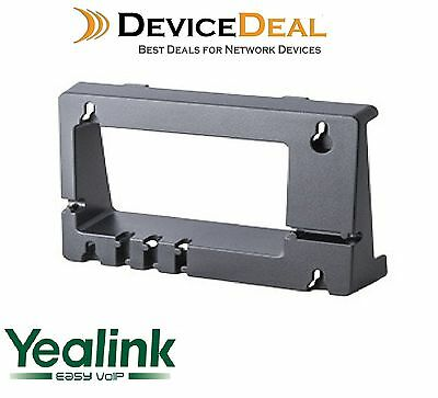 Yealink SIPWMB-1 Wall Mounting bracket for Yealink SIP-T46G IP phone