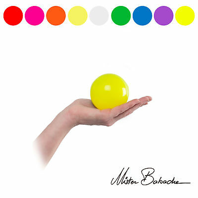 Mr Babache 80mm Stage Juggling Ball! - Priced Per Ball