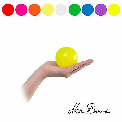 Mr Babache 72mm Juggling Stage Ball! - Priced Per Ball
