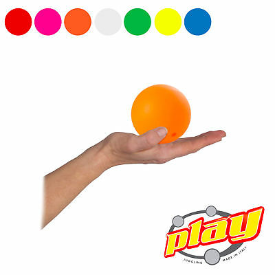 Play Sil-X 100mm Stage Ball - Contact Juggling Ball! - Priced Per Ball