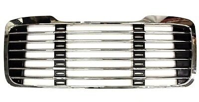 Freightliner M2 Business Class Front Grille  A17-14787-001 TKB Parts 60.205