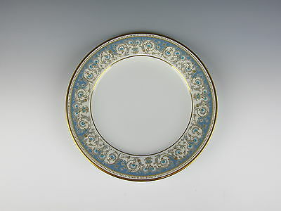Noritake POLONAISE Salad Plate(s) Multiple Available EXCELLENT
