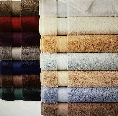 New royal velvet bath rug plush 5x6 39 cut to fit washable Washable bathroom carpet cut to fit