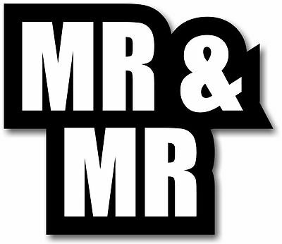 #WordProps Large - MR & MR