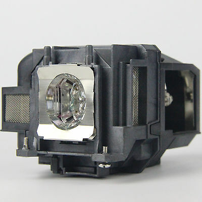 ELPLP78 / V13H010L78 Projector Lamp  with Housing for Epson Projectors