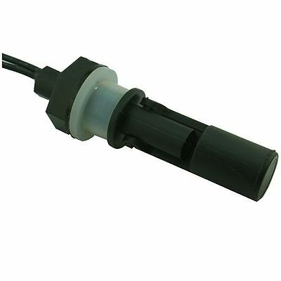 Horizontal Liquid Level Sensor Low Cost