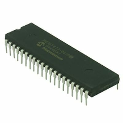 PicAxe-40X1 Chip Microcontroller Integrated Circuit