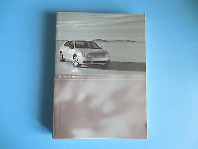 2008 dodge charger owners manual