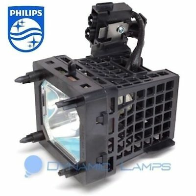 XL-5200U XL5200U Philips Original Sony SXRD 3LCD TV Lamp