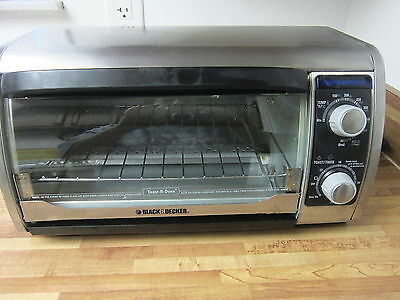 Toaster Oven Convection Oven Euro Pro 19 Quot X12 Quot X11 Quot