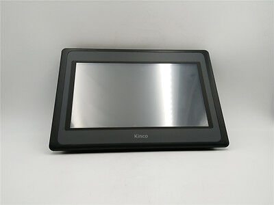 10.1 Inch Kinco HMI Touch Screen Panel MT4532TE Ethernet +Programming Cable New