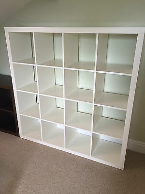 ikea billy bookcase glass shelves x 28 rrp 9 each. Black Bedroom Furniture Sets. Home Design Ideas